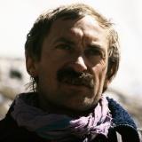 2019 - Krzysztof Wielicki