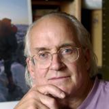 2011 - Doug Scott