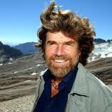 2010 - Reinhold Messner