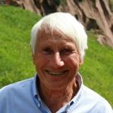 2009 - Walter Bonatti